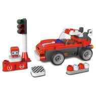 Конструктор PAI Racecar 65дет. (62007W)
