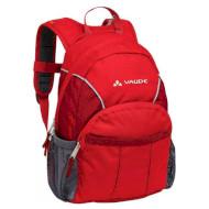 Рюкзак школьный VAUDE Minnie 4.5 Salsa/Red (14879-2350)