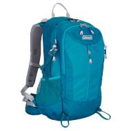 Рюкзак туристический COLEMAN Crossroad 30