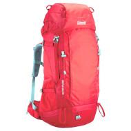 Рюкзак туристический COLEMAN Mt.Trek Lite 40