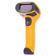 Сканер штрих-кода NETUM NT-2028