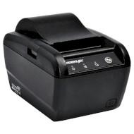 Принтер чеков POSIFLEX Aura-6900U Black USB/LPT