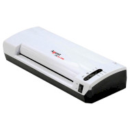 Ламинатор AGENT LM-A4 200 A4 (3010050)
