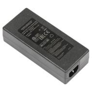 Блок питания MIKROTIK 48V 2A 96W (48V2A96W)