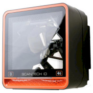 Сканер штрих-кода SCANTECH ID Nova N-4070 USB/COM