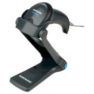 Сканер штрих-кода DATALOGIC QuickScan Lite QW2420 Black USB (QW2420-BKK1S)