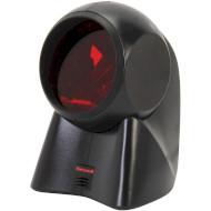 Сканер штрих-кода HONEYWELL Orbit 7120 Black USB (MK7120-31A38)