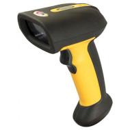 Сканер штрих-кода SUNLUX XL-528 USB (XL-528-U)