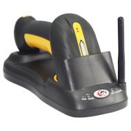 Сканер штрих-кода SUNLUX XL-9529 USB/Radio (XL-9529-U)
