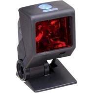 Сканер штрих-кода HONEYWELL QuantumT 3580 USB (MK3580-31A38)