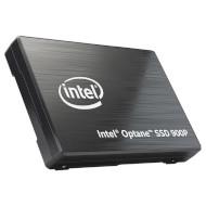 "SSD INTEL Optane 900P 280GB 2.5"" U.2 NVMe (SSDPE21D280GASM)/Уценка: Вскрыта упаковка"