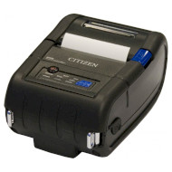 Принтер чеков CITIZEN CMP-20II USB/COM/Wi-Fi