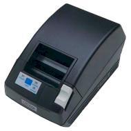 Принтер чеков CITIZEN CT-S281L USB Black