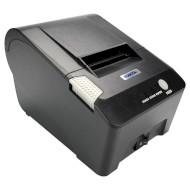 Принтер чеков RONGTA RP58 USB