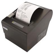 Принтер чеков RONGTA RP80 USB/COM/LAN