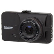Автомобильный видеорегистратор TIGLON DVR-301 (2892)