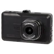 Автомобильный видеорегистратор TIGLON DVR-323 (2915)