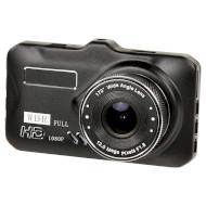 Автомобильный видеорегистратор TIGLON DVR-349 (2939)