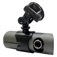 Автомобильный видеорегистратор TIGLON TCG-002 (2908)