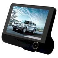 Автомобильный видеорегистратор TIGLON DVR-347 (2885)