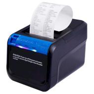 Принтер чеков RONGTA ACE G1Y USB