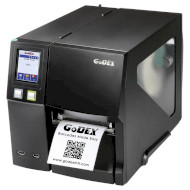 Принтер этикеток GODEX ZX1200i