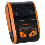 Принтер чеков RONGTA RPP200 BT/Wi-Fi/USB