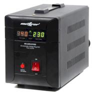 Стабилизатор напряжения MAXXTER MX-AVR-D1000-01