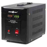 Стабилизатор напряжения MAXXTER MX-AVR-D2000-01