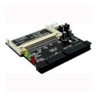 Контроллер IBRIDGE MM-IDE to CF-01-HN01
