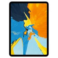 "Планшет APPLE iPad Pro 11"" Wi-Fi 1TB Silver (MTXW2RK/A)"