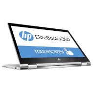 Ноутбук HP EliteBook x360 1030 G2 Asteroid Silver (1EM87EA)