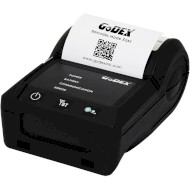 Принтер этикеток GODEX MX30