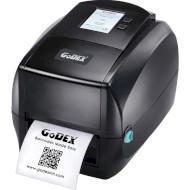Принтер этикеток GODEX RT860i