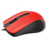 Мышь GEMBIRD MUS-101 Red