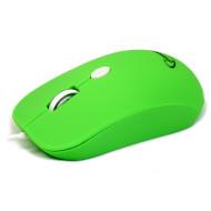 Мышь GEMBIRD MUS-102 Green