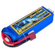 Аккумулятор DINOGY Giant Power 2800мАч 11.1В T-Plug (DLC-3S2800C-T)