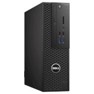 Компьютер DELL Precision Tower 3420 (210-AFLH)