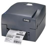 Принтер этикеток GODEX G500 UES
