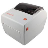 Принтер этикеток RONGTA RP410 USB (RP410U)