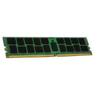 Модуль памяти DDR4 2666MHz 16GB KINGSTON ECC RDIMM (KTL-TS426/16G)