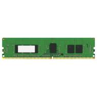 Модуль памяти DDR4 2666MHz 8GB KINGSTON RDIMM ECC (KSM26RS8/8HAI)
