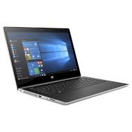 Ноутбук HP ProBook 440 G5 Silver (5JJ80EA)