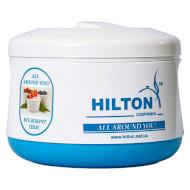 Йогуртница HILTON JM-3801 Blue