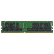 Модуль памяти DDR4 2666MHz 32GB KINGSTON RDIMM ECC (KSM26RD4/32MEI)