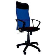 Кресло офисное ПРИМТЕКС ПЛЮС Ultra M-31