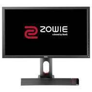 Монитор BENQ Zowie XL2720 e-Sports