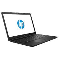 Ноутбук HP 15-da0227ur Jet Black (4PM19EA)