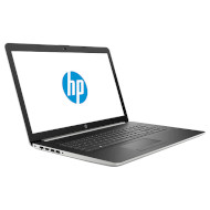 Ноутбук HP 17-by0147ur Natural Silver (4RQ34EA)