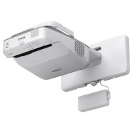 Проектор EPSON EB-695Wi (V11H740040)